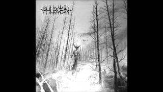 Phlegein - Distant Voices