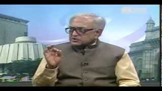 Interview Ameen Sayani