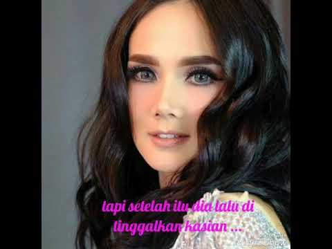 Mulan Jameela Feat Tika Dewi Dewi - Toel Toel (Official Vedio Lirik)