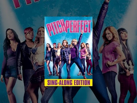 Pitch Perfect SingAlong Edition