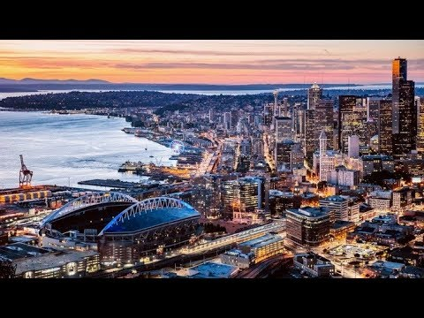 washington-tops-list-of-best-states-in-the-united-states