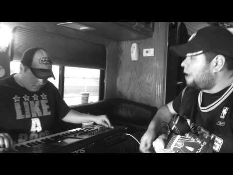 Luke Bryan - Play It Again by The Electric Cowboys