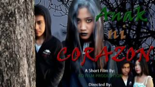 free mp3 songs download - Aswang mp3 - Free youtube