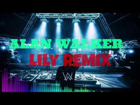 alan-walker---lily-remix-version