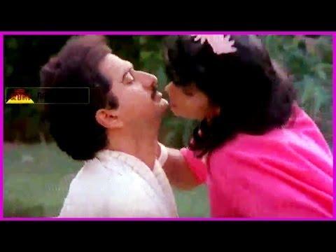 Kondaveeti Rowdy Telugu Movie Superhit Songs - Suman, Vani Viswanath