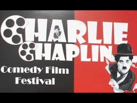 charlie-chaplin-festival-1939-full-movie