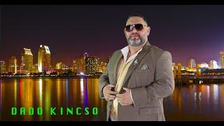 Dado Kincso - Hazugságban élni (Tu khokhavész)- | Official ZGStudio video |