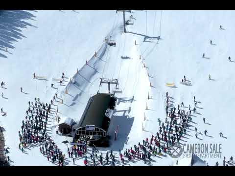 breck-ski-resort-peak-7-hyperlapse