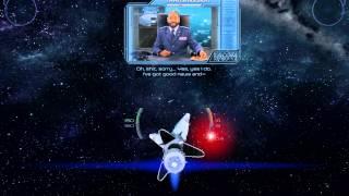 Iron Sky Invasion - Chapter 1