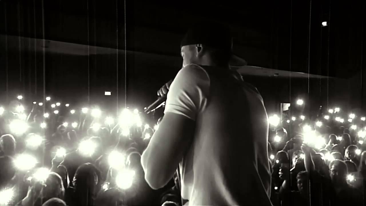 KUULT - Wenn du lachst LIVE (offizielles Video)