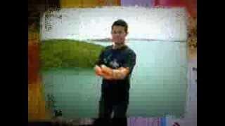 Download lagu Lae 2 Rock Leleng MP3