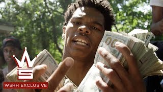Lil Baby 'My Dawg' (WSHH Exclusive - Official Music Video)
