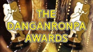 The Danganronpa Awards