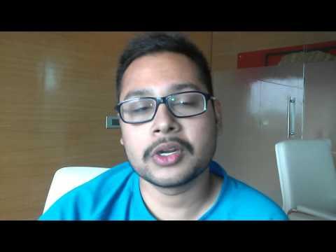 Mr Vivek Smit with Oriental Insurance Mumbai