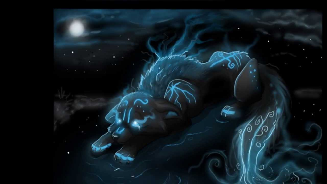Sad Crying Girl Wallpaper Hd Anime Wolves The Voice Youtube