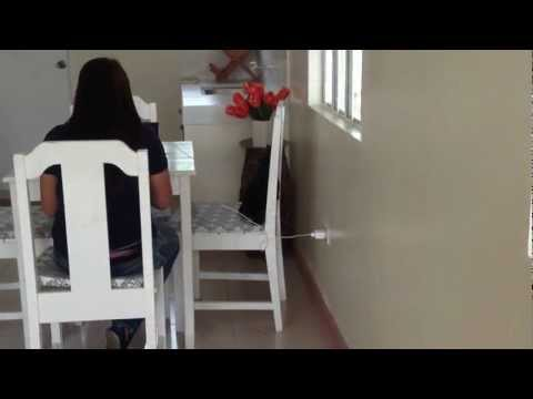 HOLIDAY HOMES 3 Georgia Model Pag-ibig Housing Loan RENT TO OWN Gen. Trias, Cavite