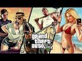 HOW TO DOWNLOAD ''GTA 5'' 100% WORKING FREE!!