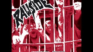 Rawside - Es Herrscht Krieg