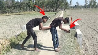 New Funny Video l Try Not to Laugh l Best Funny Video Compilation by Funny Boy's Fun (Part 2)