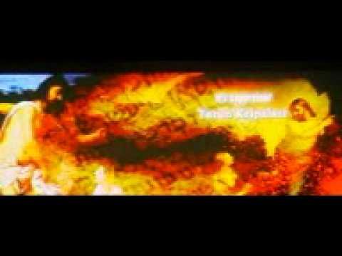 Ghost hindi movie 2012  part1