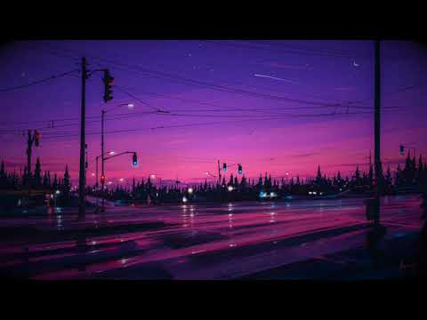 Nightcore - Eastside by Benny Blanco - With Halsey and Khalid