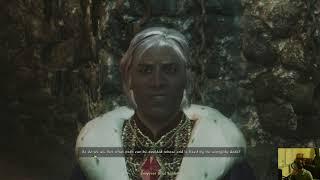 Oblivion bevilex modpack