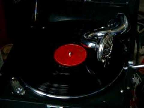 Tiger Rag by Benny Goodman Sextet (1945)