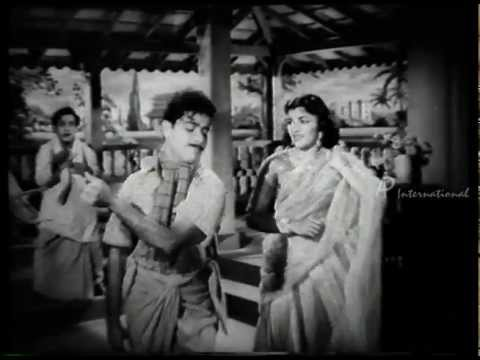Kavignar Kannadasan Super Hit Songs | Sahothari | Naan Oru Muttallunga Song