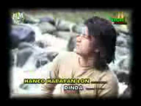 BUNGONG SI TANGKE-MARWAN .3gp