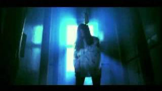 U.D.O. - MEAN STREETS (2005)