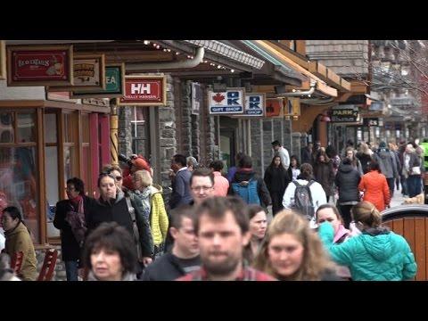 Canada: Inquiétudes autour de la gratuité d