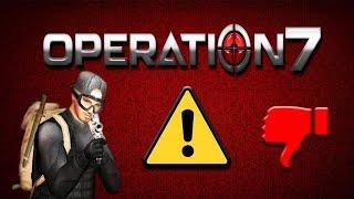 operation 7 crtica completa op7 en steam