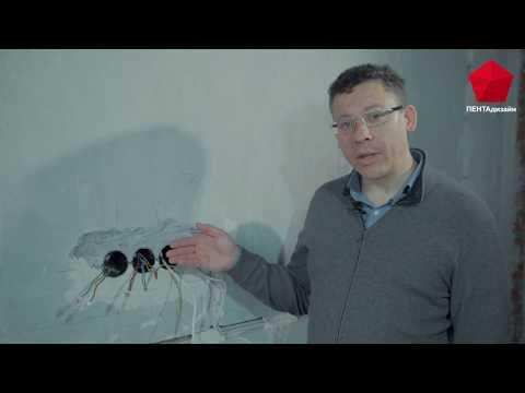 Видео про электробезопасность в квартире реанимационные мероприятия электробезопасность
