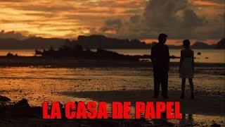Cecilia Krull - My Life Is Going On (Rock version) (Lyric) • La Casa De Papel | S3 Soundtrack