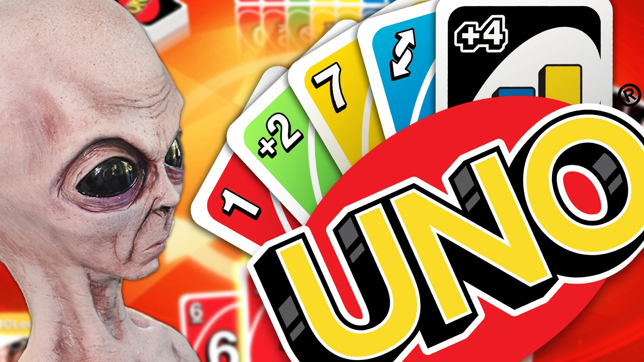 Buy mattel games uno card game: card games amazon. Com ✓ free delivery possible on eligible purchases.