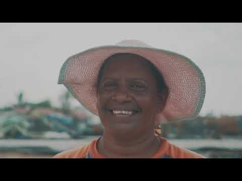 Experience Negombo with Heritance Negombo!