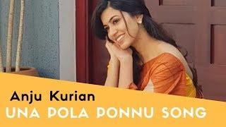 Tamil best album song-#Unna #Pola #Ponna ah #Indha #Ulagathula #Paathathu illa