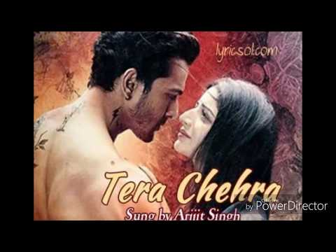 Tera Chehra Jab Nazar Aaye The best ringtone