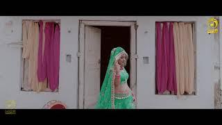 तागड़ी#Tagdi#Ajay Hooda Lyrics Song YouTube पर लिखित सॉन्ग - गाने के बोल(शब्द) Jitu Jaat Dunkar