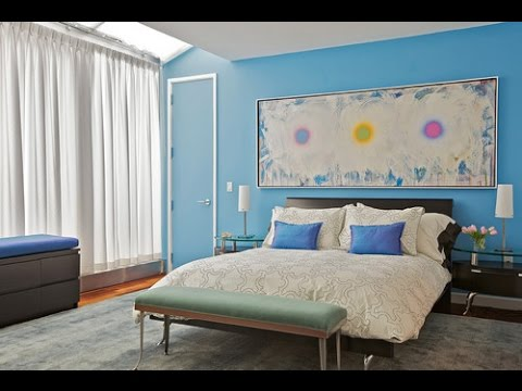 Best Bedroom Color Ideas I Master Living Room Colour