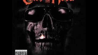 Ol' Dirty Bastard - Ol' Dirty's Back Feat. 12 O'Clock