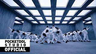 [H&D] 이한결&남도현(LEEHANGYUL&NAMDOHYON) - 'SOUL' Official Music Video