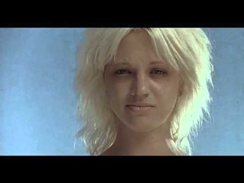 The Heart Is Deceitful Above All Things 2004   Starring Asia Argento