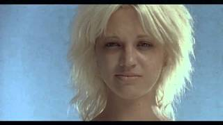 The Heart Is Deceitful Above All Things (2004) Trailer - Starring Asia Argento