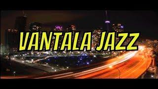�������� ���� Музыка для вечернего отдыха струнные инструментальное джаз (Вантала JAZZ) ������
