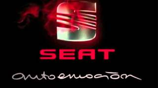 Manual Seat