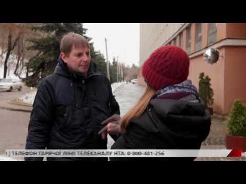 НТА - Незалежне телевізійне агентство: Проти скандальної журналістки-сепаратистки, СБУ відкрила кримінальне провадження.