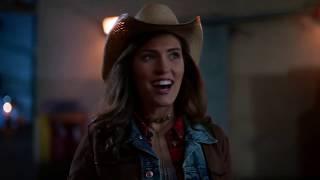 The Flash Season 4 Episode 14 (Subject 9) In English