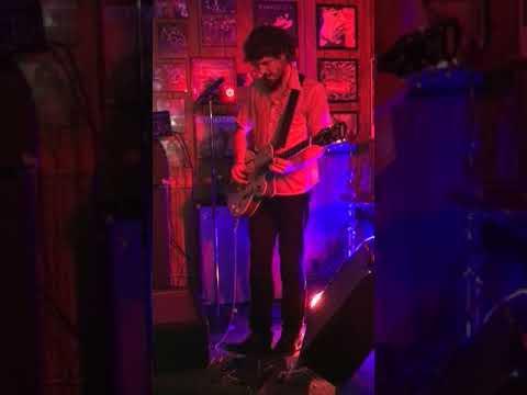 R Bar Dormont, PA