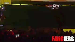 WWE  😈😈😈😈😈Wrestling